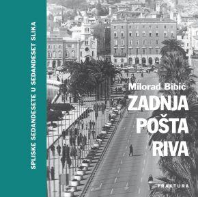 Zadnja pošta Riva