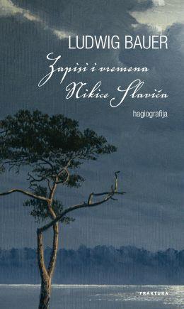 Records and Times of Nikica Slavić