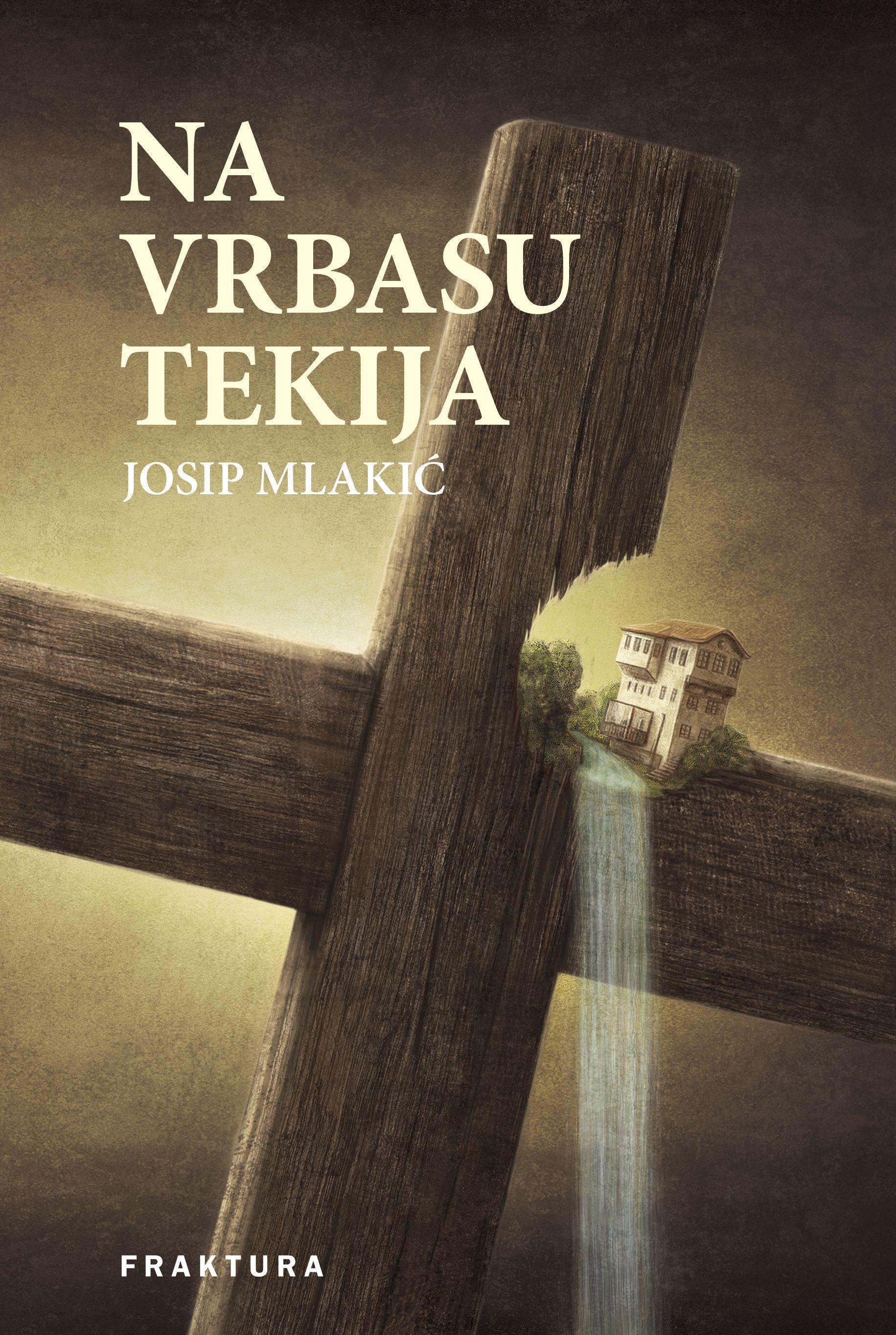 Prvi rođendan Knjižare Fraktura i predstavljanje BestBook knjige mjeseca 'Na Vrbasu tekija'