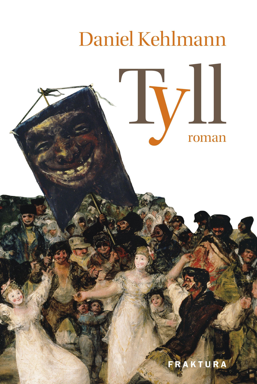 Fraktura predstavlja: Tyll