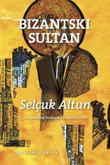 Bizantski sultan