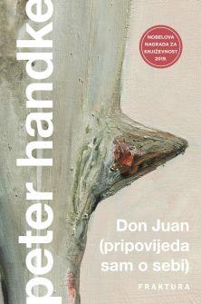 Don Juan (pripovijeda sam o sebi)