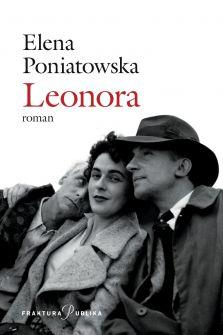 Leonora