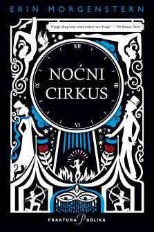 Noćni cirkus