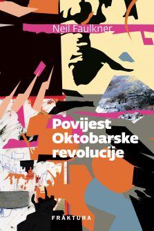 Povijest Oktobarske revolucije
