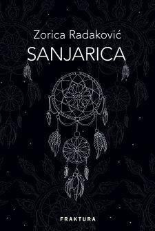 Sanjarica