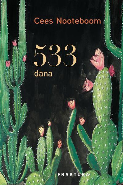 533 dana
