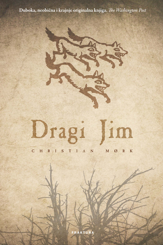 Dragi Jim