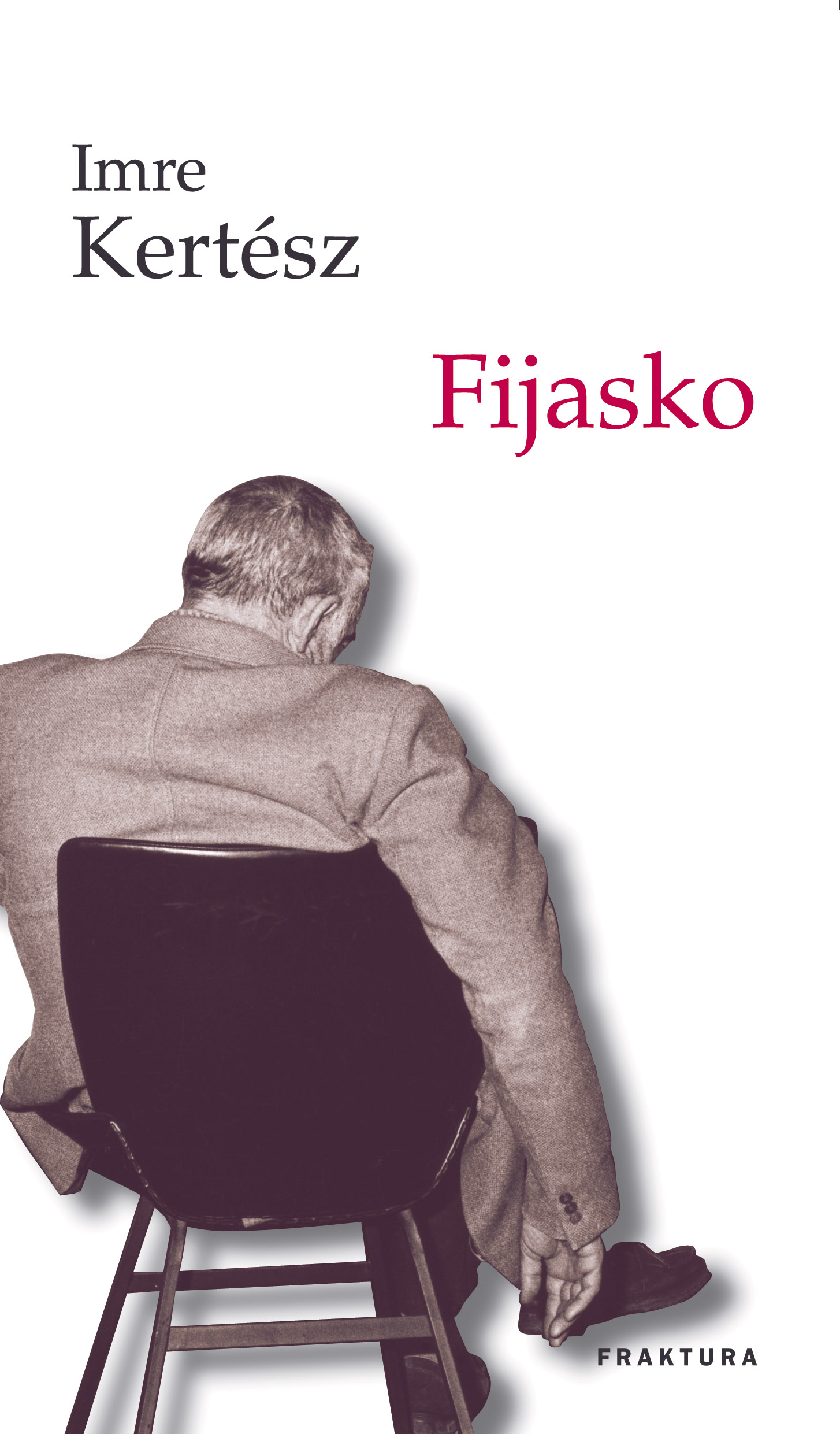 Fijasko