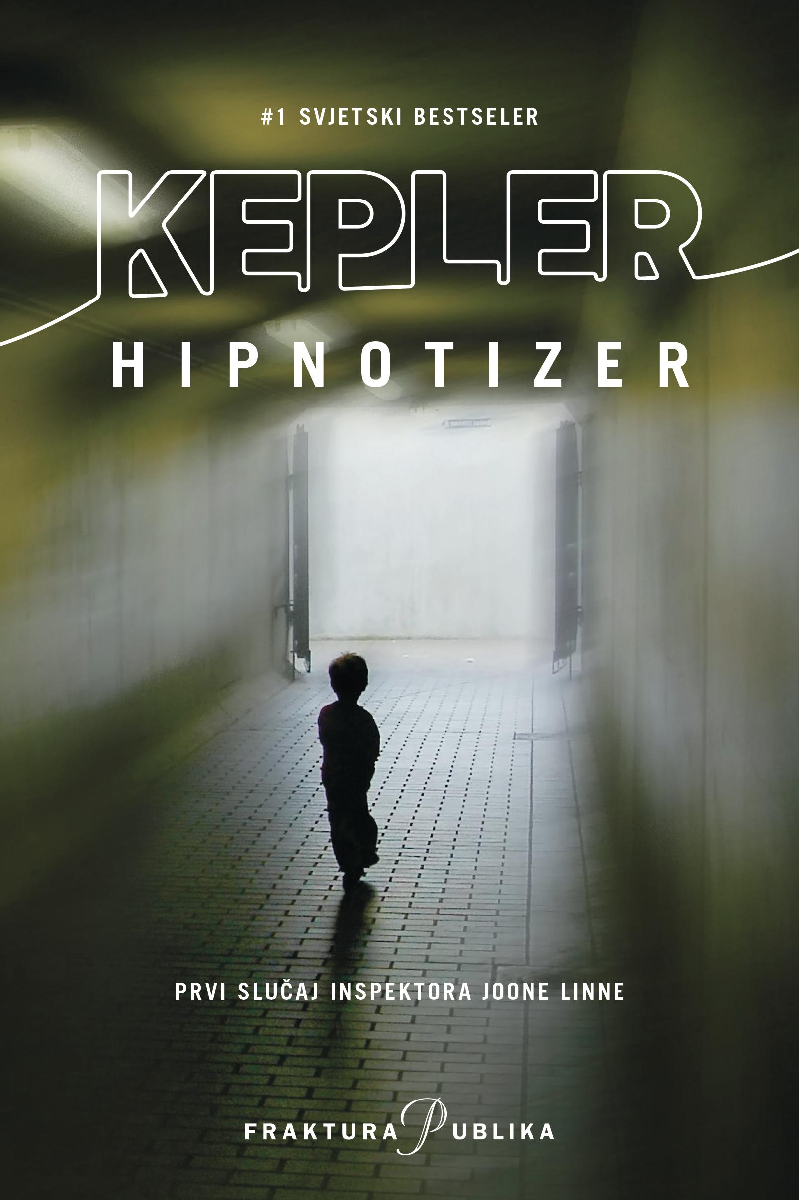 Hipnotizer