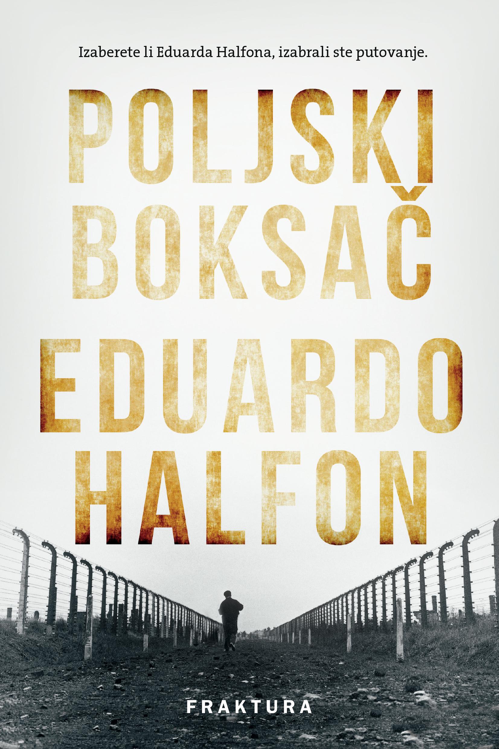 Poljski boksač