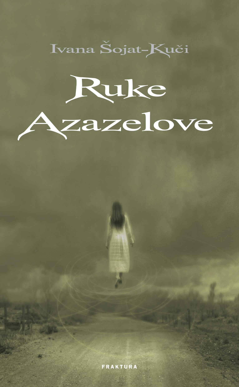 Ruke Azazelove
