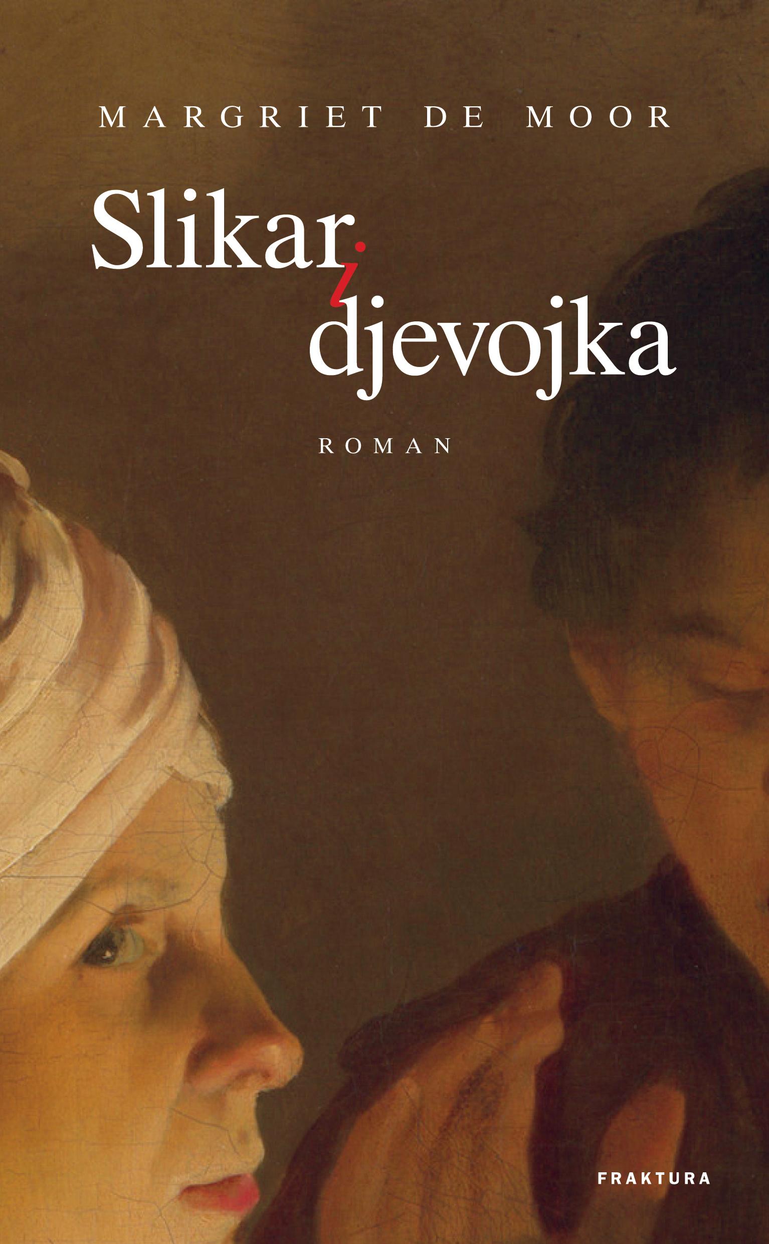 izlazi s danskom djevojkom brak ne datira asianwiki