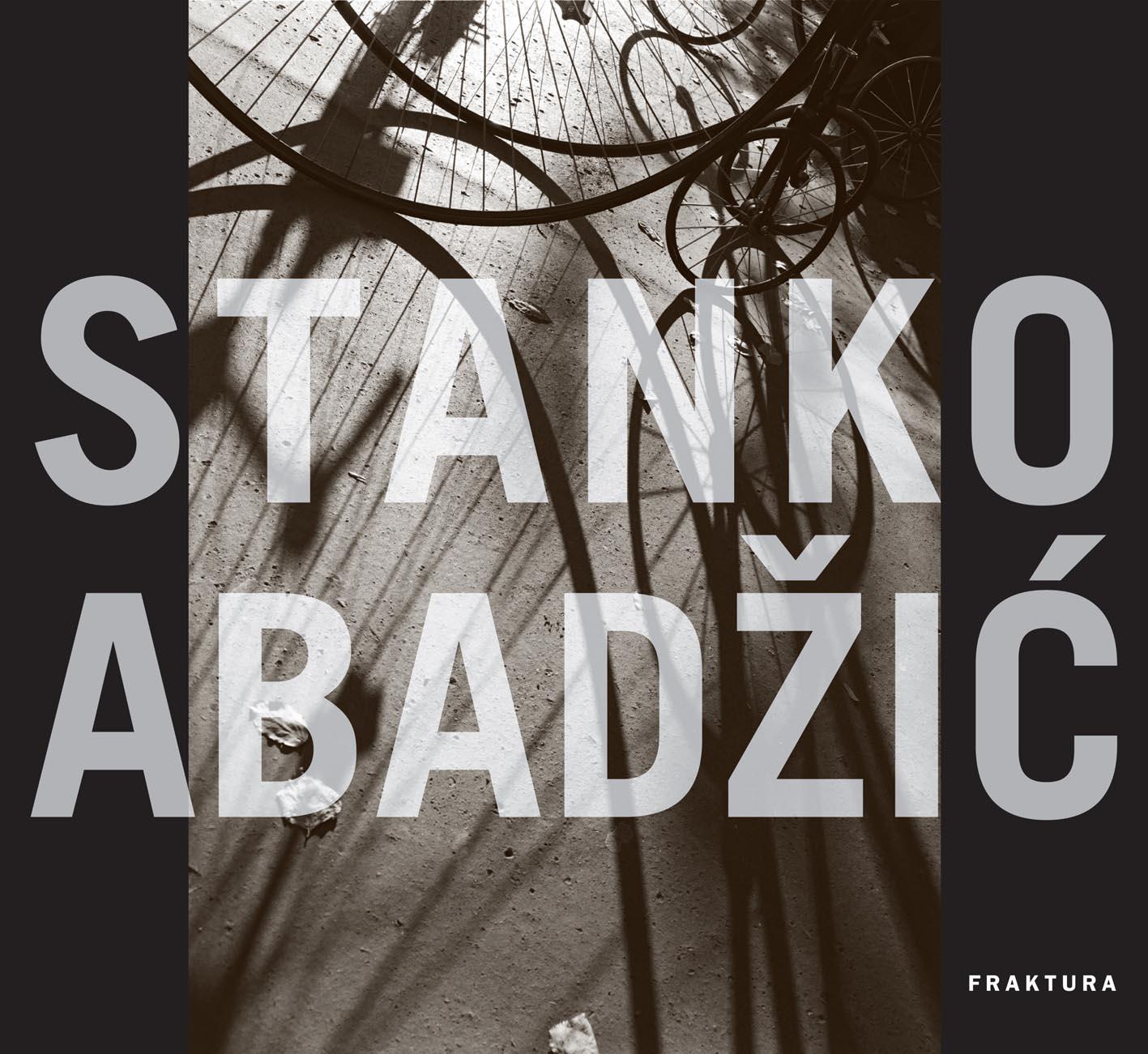 Stanko Abadžić