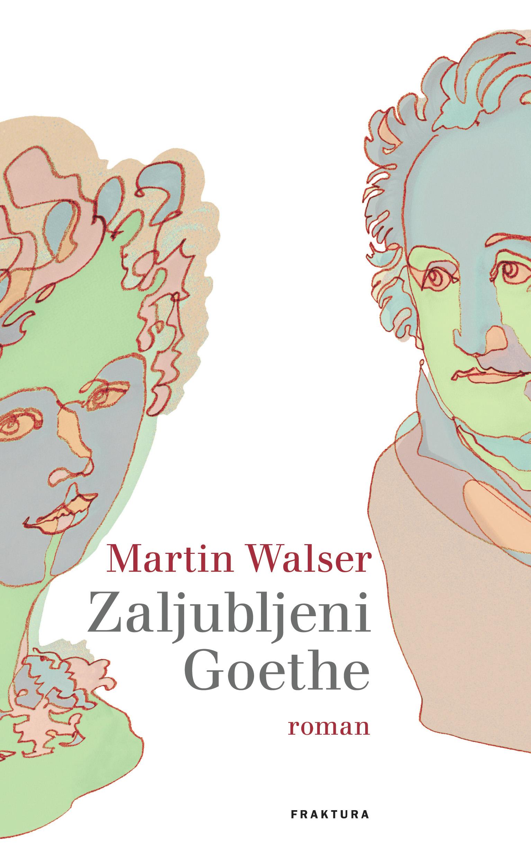 Zaljubljeni Goethe